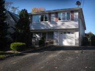 9 2nd Street Butler NJ, 07405