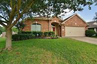 12007 Rockharbor Ln. Houston TX, 77070