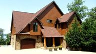 2648 Phlox Lane Baneberry TN, 37890