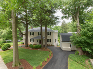 6912 Woodside Pl Chevy Chase MD, 20815