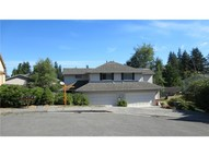 13 76th St Se, #B Everett WA, 98203