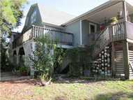 980 East Pine Avenue Saint George Island FL, 32328