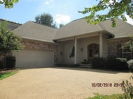 121 Hartfield Dr Madison MS, 39110