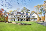 6 Cardinal Lane Westport CT, 06880