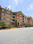 2300 Peachford Road #3302 Atlanta GA, 30338