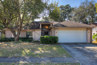 4129 Yellowood Dr. Valrico FL, 33594