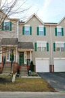 605 Brentwood Ct King Of Prussia PA, 19406
