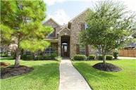 25423 Woodvine Ridge Dr Richmond TX, 77406