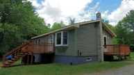 158 Cherry Valley Road Bethlehem NH, 03574