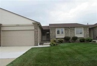 13730 Birch Tree Way Shelby Township MI, 48315