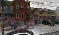 270 E 39th St Brooklyn NY, 11203