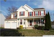 1031 Whispering Oak Ln Manahawkin NJ, 08050