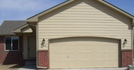 4602 S Leonine Wichita KS, 67217