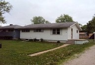 Address Not Disclosed Hopedale IL, 61747