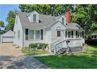 1524 S Dodgion Street Independence MO, 64055