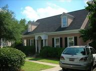 5 Ashley Court Columbia SC, 29204