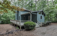49 Forest Crescent Blue Ridge GA, 30513