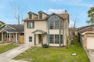 3600 Timber Bluff Ln New Orleans LA, 70131