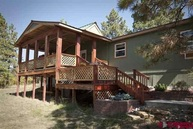 52 Browns Lake Road Durango CO, 81301