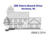 200 Cherry Branch Drive Havelock NC, 28532