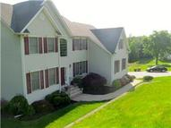 20 Long View Drive Unionville NY, 10988