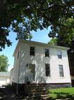 220 W Chippewa Street Dwight IL, 60420