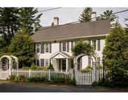 135 Deerfoot Rd Southborough MA, 01772