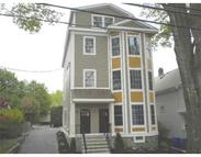 46 Ackers Ave Brookline MA, 02445