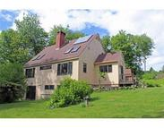 512 Bald Mountain Road Bernardston MA, 01337