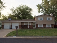 1004 E 31st Ave Hutchinson KS, 67502
