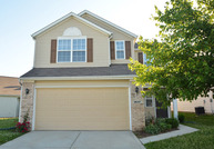 5637 Cheval Drive Indianapolis IN, 46235