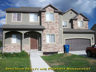 196 North 530 East American Fork UT, 84003
