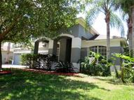 4812 Tea Rose Court Lutz FL, 33558