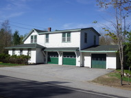 1133 Route 115 Twin Mountain NH, 03595