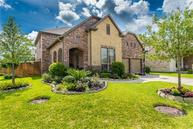 10934 Milano Court Richmond TX, 77406