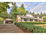 1805 Cypress Dr Coos Bay OR, 97420