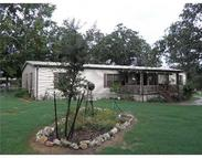 603 Mclendon Drive Somerville TX, 77879