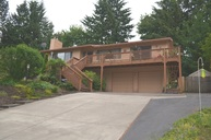 18840 Sw Hart Road Beaverton OR, 97007