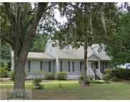 107 Kathryns Ct Savannah GA, 31419