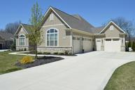10727 Keller Pines Court Galena OH, 43021