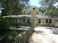 573 Ricker Avenue Santa Rosa Beach FL, 32459
