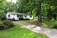 45903 Guenther Drive Great Mills MD, 20634