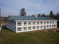 7923a State Highway 3 Cranberry Lake NY, 12927