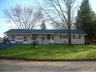 605 W Ramsdell Marion WI, 54950
