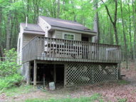 18922 Little Valley Rd Saxton PA, 16678