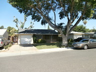 1241 Wilson Avenue Tracy CA, 95376
