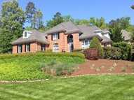 100 Palmyra Place Chapel Hill NC, 27514
