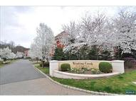 125 Winding Creek Way Westwood NJ, 07675