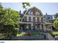 2035 N 62nd St Philadelphia PA, 19151