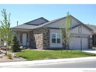 8096 East 149th Place Thornton CO, 80602